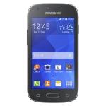 Говорящий смартфон Samsung G318H