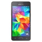 Говорящий смартфон Samsung G531F
