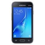 Говорящий смартфон Samsung J105H