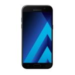 Говорящий смартфон Samsung A520F