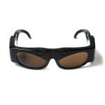 Ультразвуковые очки «iGlasses»