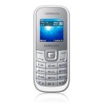 Говорящий телефон Samsung E1200