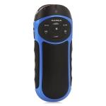 Говорящая портативная аудиосистема Supra 6277