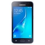 Говорящий смартфон Samsung J120F