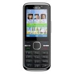 Говорящий телефон Nokia C5