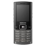 Говорящий телефон Samsung D780 DUOS