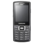 Говорящий телефон Samsung С5212 DUOS