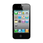 Говорящий смартфон Apple iPhone 4s 8Gb