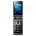 Говорящий телефон Samsung C3520