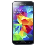 Говорящий смартфон Samsung Galaxy S5