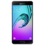Говорящий смартфон Samsung A510F
