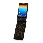 Говорящий кнопочный смартфон Lenovo A588T