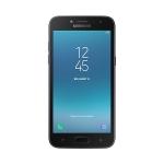 Говорящий смартфон Samsung J250F