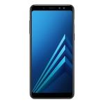 Говорящий смартфон Samsung A530F