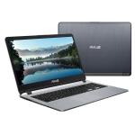 Говорящий ноутбук Asus X507M
