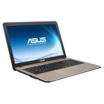 Говорящий ноутбук Asus X540L