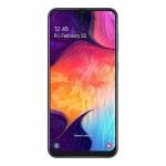 Говорящий смартфон Samsung A505F