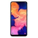 Говорящий смартфон Samsung A105F