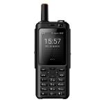 Говорящий кнопочный смартфон Uniwa F40