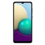 Говорящий смартфон Samsung A022G