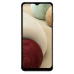Говорящий смартфон Samsung A125F